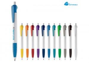 pennen bedrukken 3