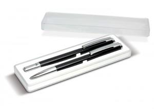 pennen bedrukken 4